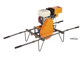 Imagem de equipamento